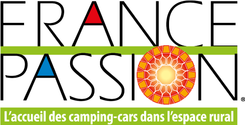 Label France passion