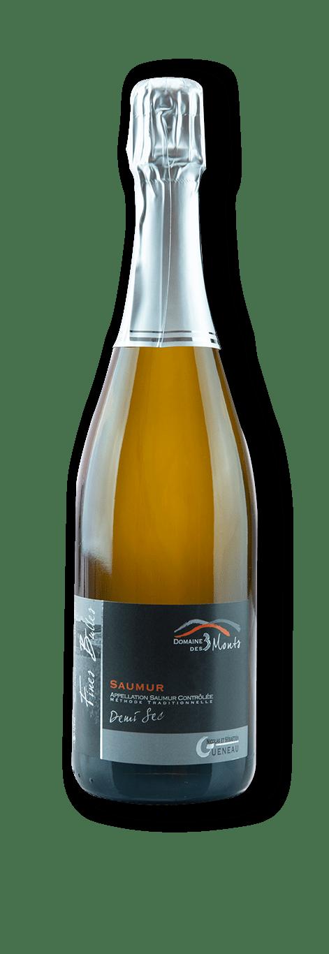 Vineyard-1-a4-5